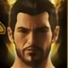 singularanomaly's avatar