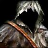 Singularid's avatar