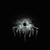 Singularity999's avatar