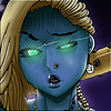 SingularityIV's avatar