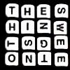 singularityofshade's avatar