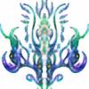 SingularityVoid's avatar