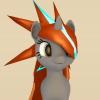 SingularMJ's avatar