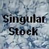 SingularStock's avatar