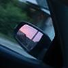 singulxr's avatar