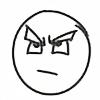 singuma's avatar