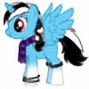 sinhj2's avatar