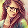 Sinhra's avatar