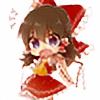 sinhvn's avatar