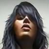 Sinialril's avatar