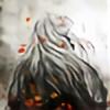 siniart's avatar