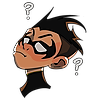 SinigangNaPork's avatar