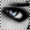 Sinije's avatar