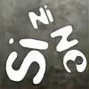 Sinine88's avatar