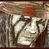 SiningniAllan's avatar
