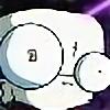 SinInSyndication76's avatar