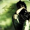 Sinior90's avatar