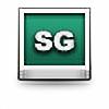 Sinisa91G's avatar