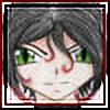 Sinisalo's avatar