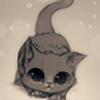 SinisaTMW's avatar