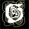 sinisstar's avatar