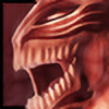Sinist3r-Depht's avatar