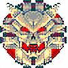 Sinistarthas's avatar