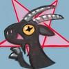 Sinister-Sweet's avatar