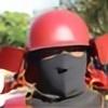 Sinister6664life's avatar