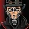 sinister7showdown's avatar