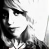 SinisterAlex's avatar