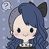 sinisterallura's avatar
