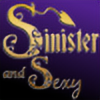 SinisterAndSexy's avatar