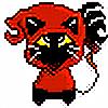 sinisteray's avatar