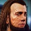 sinisterbuilt's avatar