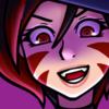 SinisterBunneh's avatar