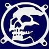 SinisterBusinessman's avatar