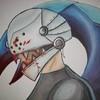 SinisterDCLXVI's avatar