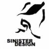 SinisterDesignLLC's avatar