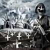 sinisterDX's avatar