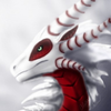 SinisterEchoes's avatar