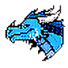SinisterEternity28's avatar