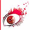 Sinistergfx's avatar