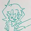 SinisterLlama's avatar