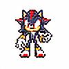 sinistermaniac's avatar