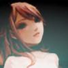 SinisterNights's avatar
