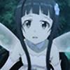 SinisterOblivion's avatar