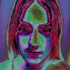 SinisterRomance's avatar