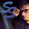 SinisterScott's avatar