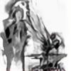 SinisterScribbles's avatar